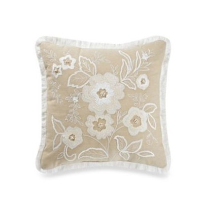 Astounding Fetherman Yosten Wedding Blueprint Bralicious Painted Fabric Chair Ideas Braliciousco