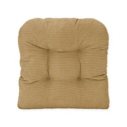 Amazing Fetherman Yosten Wedding Blueprint Bralicious Painted Fabric Chair Ideas Braliciousco