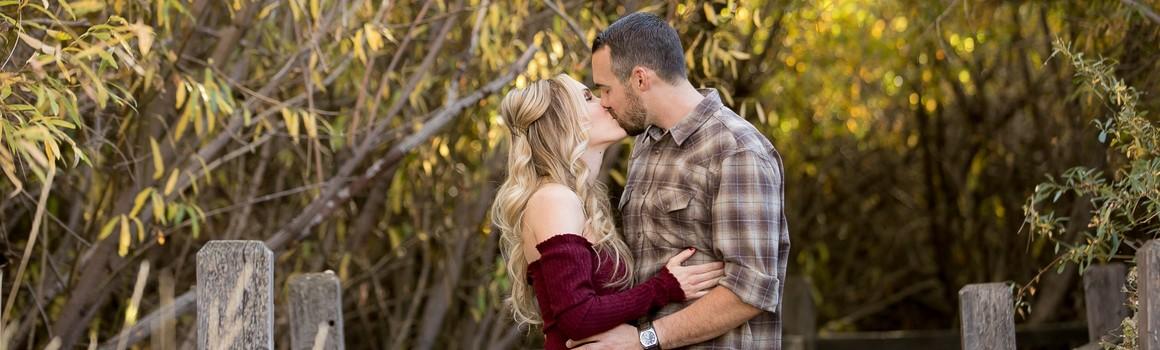 Ryan Lotz and Courtney Cunningham's Wedding - Blueprint